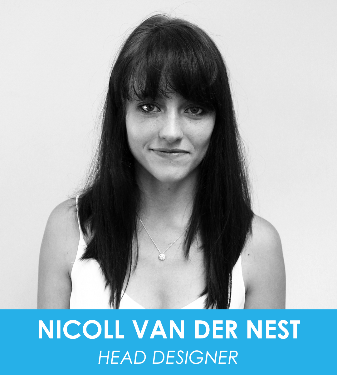 Image of Nicoll