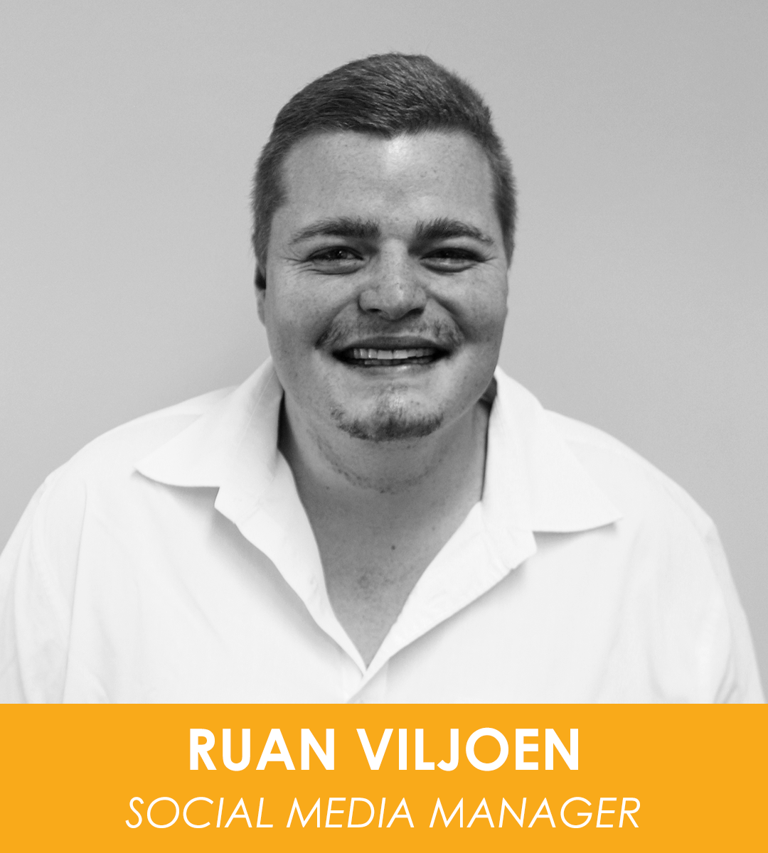 Image of Ruan