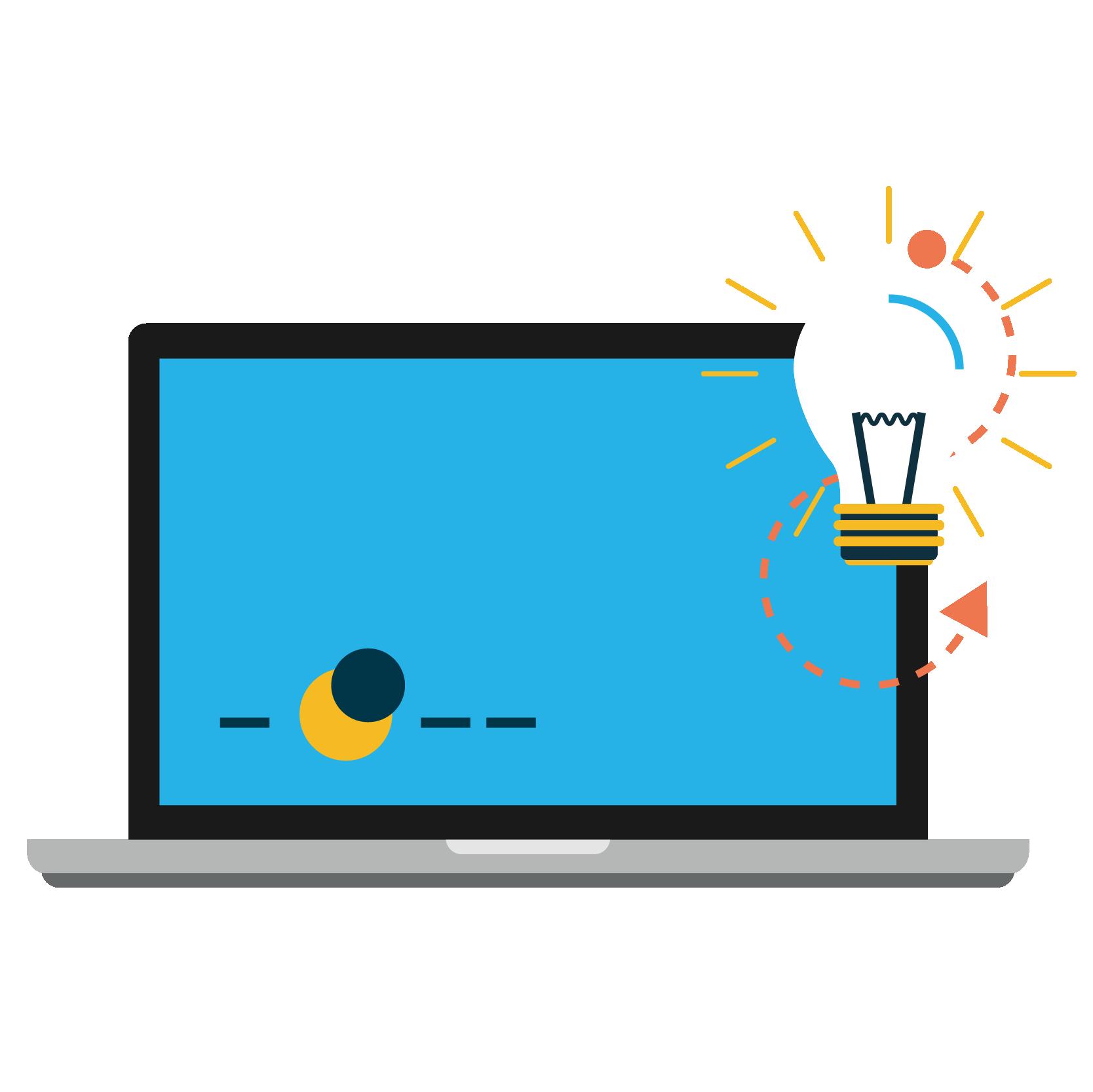 gazzaroo webdesign services webdevelopment branding design social media managemenet seo pretoria 01 - Professional Website Design and Development