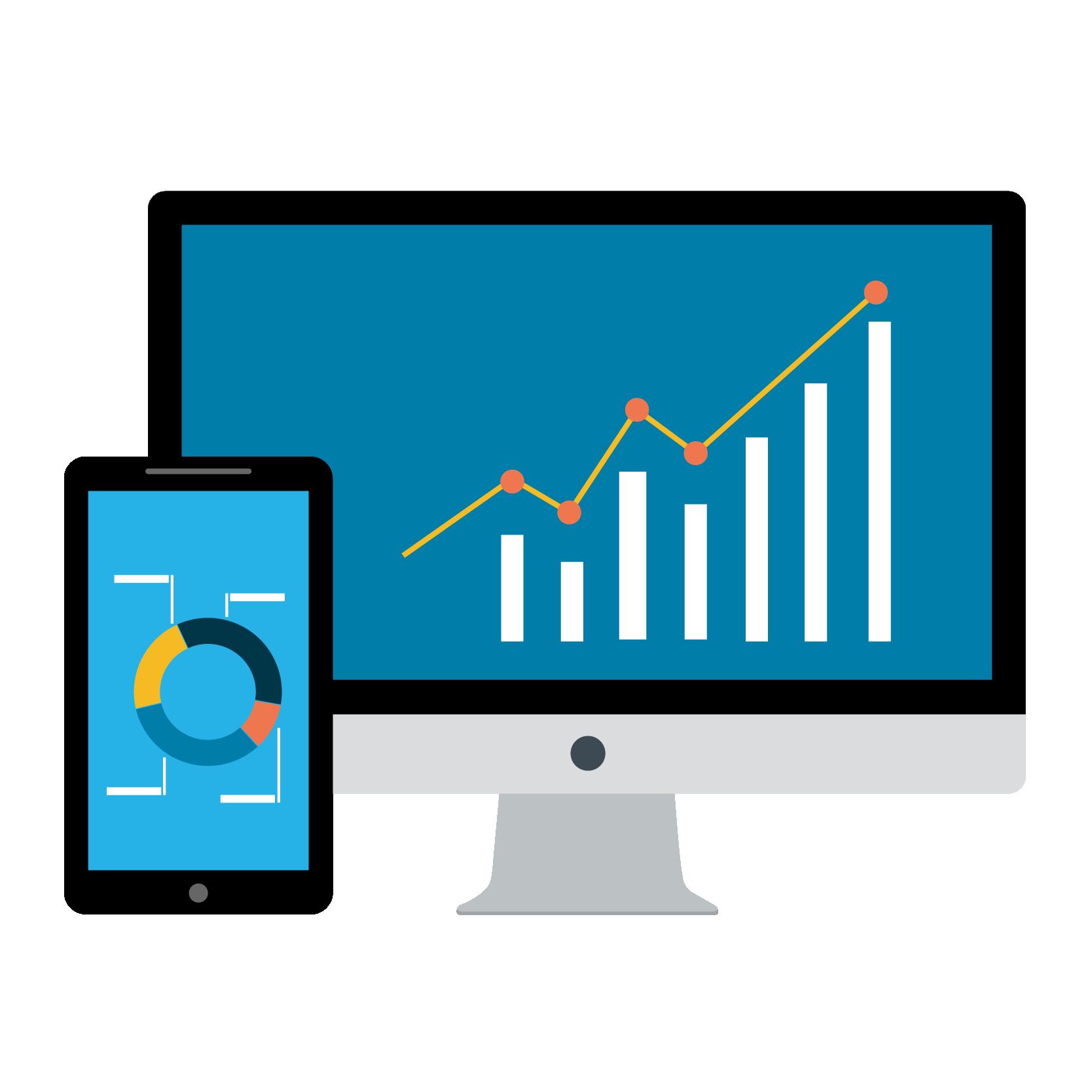 gazzaroo webdesign services webdevelopment branding design social media managemenet seo pretoria 04 - Gazzaroo Web Design and Development